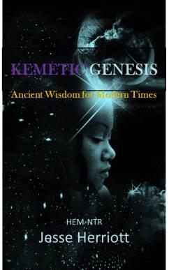 kemetic genesis cover 8