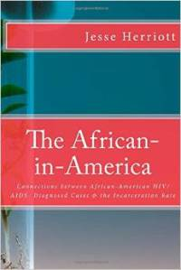 the african in america cover