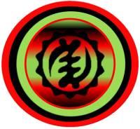 akan symbol 1