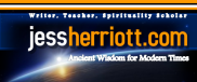 jessherriott.com new header 2015